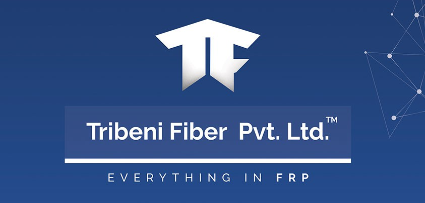 The Company - Tribeni Fibres Pvt. Ltd. - Best Manufacturers of Fibres  in India